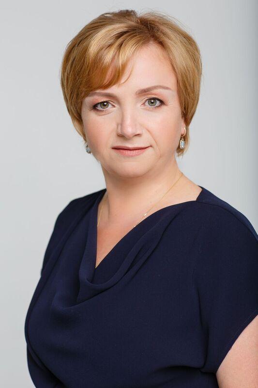 foto-mychko